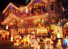 light christmas decorations with discount christmas decorations outdoor