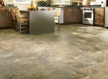 luxury-vinyl-tile-installation-cost-for-vest-vinyl-tile-flooring-for-kitchen-with-vinyl-tile-brands