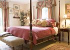 luxuy bedroom furniture with pink bedroom furniture set in classic decorations for bedrooms