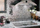 metal mosaic backsplash tile for backsplash tile installation and cheap mosaic backsplash tile