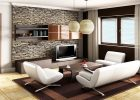 modern interior design living room by famous modern interior designers with simple modern interior design