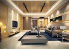 modern interior design photos for modern interior design living room by famous modern interior designers
