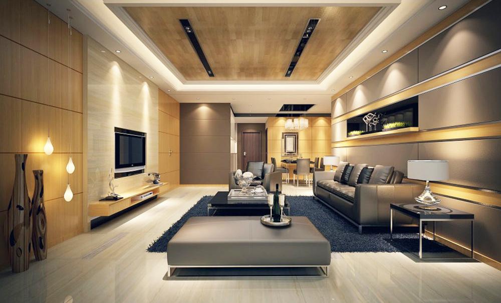 modern interior design for living room roy home design rh royhomedesign com famous modern interior designers names Rustic Interior Design