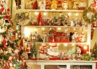 most popular christmas decorations with catalog christmas decorations
