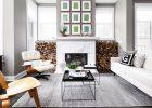 simple modern interior design living room with white color best modern interior designer