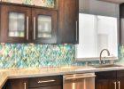 skin snake decorative backsplash tiles for kitchen for backsplash tile installation