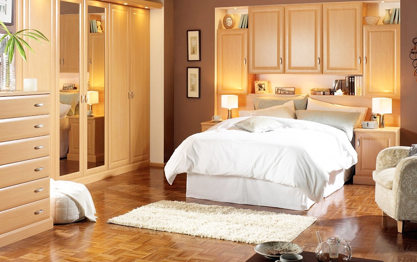 Bedroom design ideas for small rooms with bedroom design inspiration such as modern bedroom design ideas for perfect bedroom design
