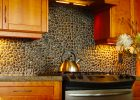 stone mosaic backsplash tile for backsplash tile installation on the wall backsplash tile