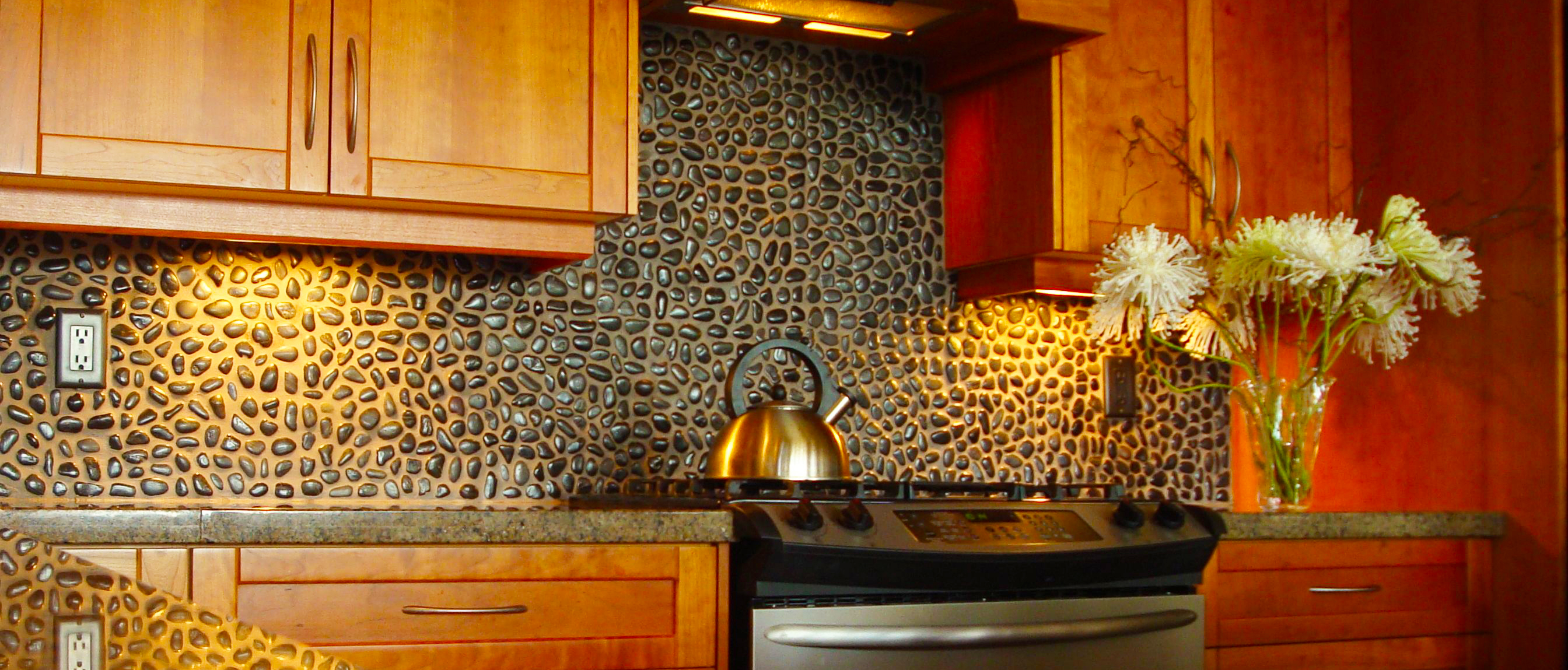 Backsplash tile ideas to get the best backsplash tile for kitchen with material quality and also decorative backsplash tile for kitchen