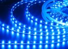 waterproof light for christmas lights wholesale with christmas light installation