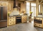 where to buy kitchen applainces online with stainless steel small kitchen appliances and wood interior design
