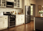 where to buy kitchen appliances online and buy kitchen appliances package