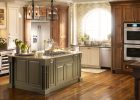 where to buy kitchen appliances onlineand kitchen appliance repair