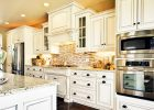 white kitchen cabinet design ideas for classic white kitchen cabinets and also buy white kitchen cabinets online