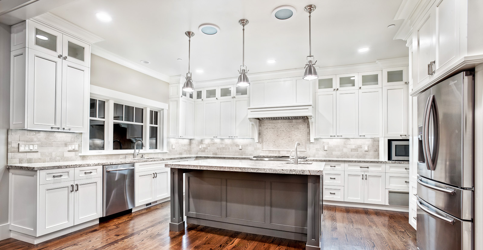 kitchen designs with white cabinets white kitchen cabinet for great looking kitchen decor 21666