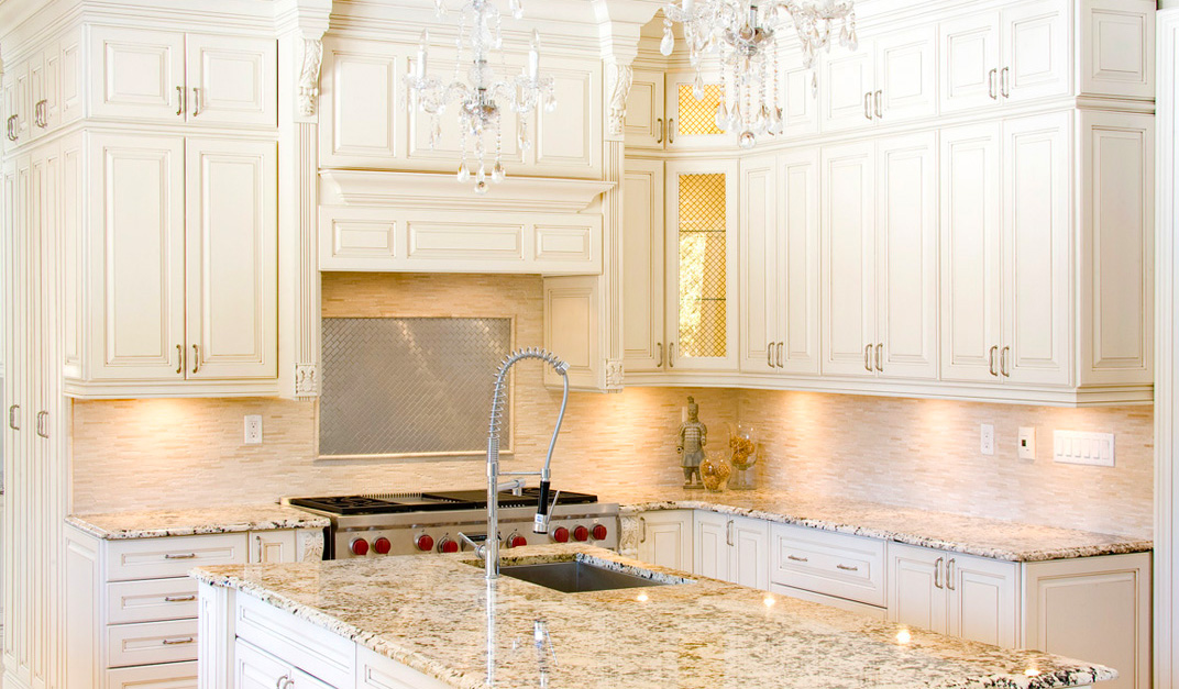 The best paint color for white kitchen cabinet for white kitchen cabinet design ideas feature classic white kitchen cabinet and etc