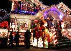 wholesale led christmas lightsfor christmas light installation for commercial led christmas lights