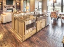 wood-kitchen-flooring-pros-and-cons-for-kitchen-flooring-installation