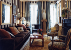 apartment decorating eclectic furniture for modern decor in boho decor or eclectic design for family room decor