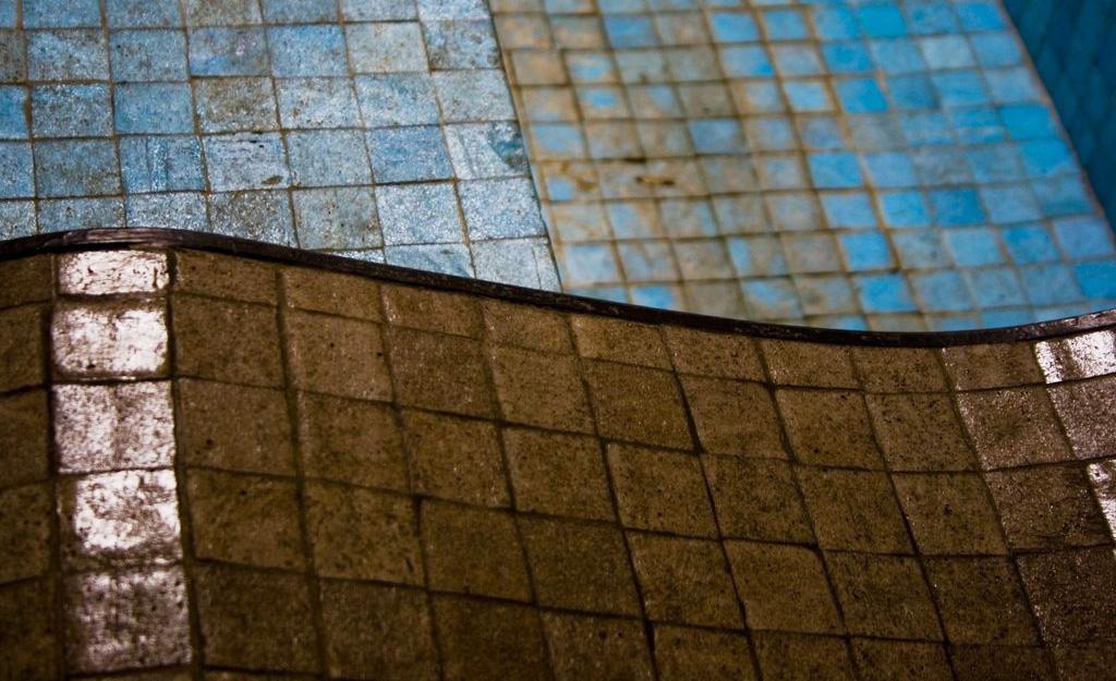 Exterior Ceramic Tiles And Interior Ceramic Tiles Roy