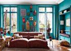 blue colour pallet with best color designer combinations with cool color schemes