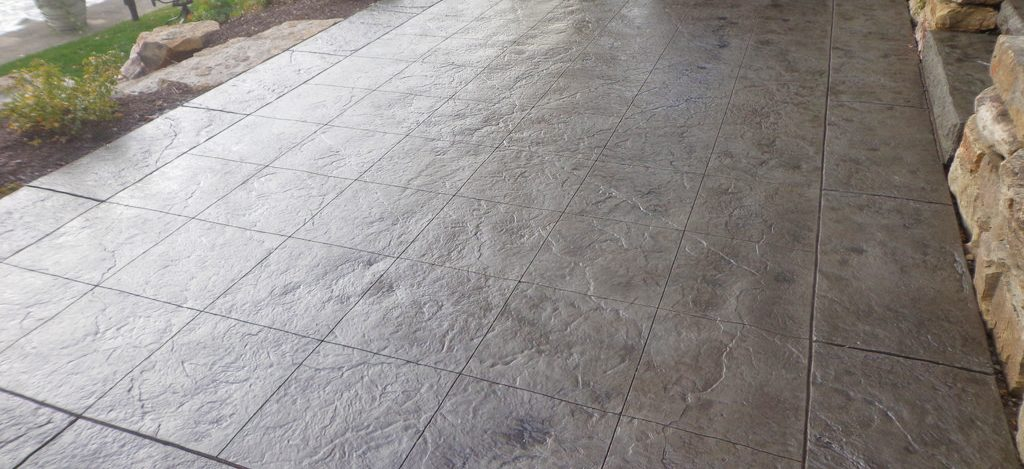 concrete-types-of-floor-tiles-with-different-types-of-flooring ...