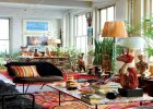 decorating style in eclectic interior design for eclectic living room accessories with eclectic furniture for interior decorating ideas