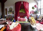 eclectic interior designfor bedroom eclectic furniture for interior decorating ideas boho decor
