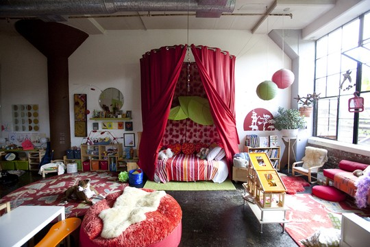 Eclectic decorating style for home interior design for interior decorating ideas and eclectic interior design to define eclectic style decor