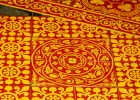 encaustic types of floor tiles with different types of flooring or victorian floor types with cheap flooring options flooring materials