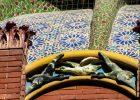 exterior wall tiles for decorative tiles in outdoor floor tiles or porcelain floor tiles