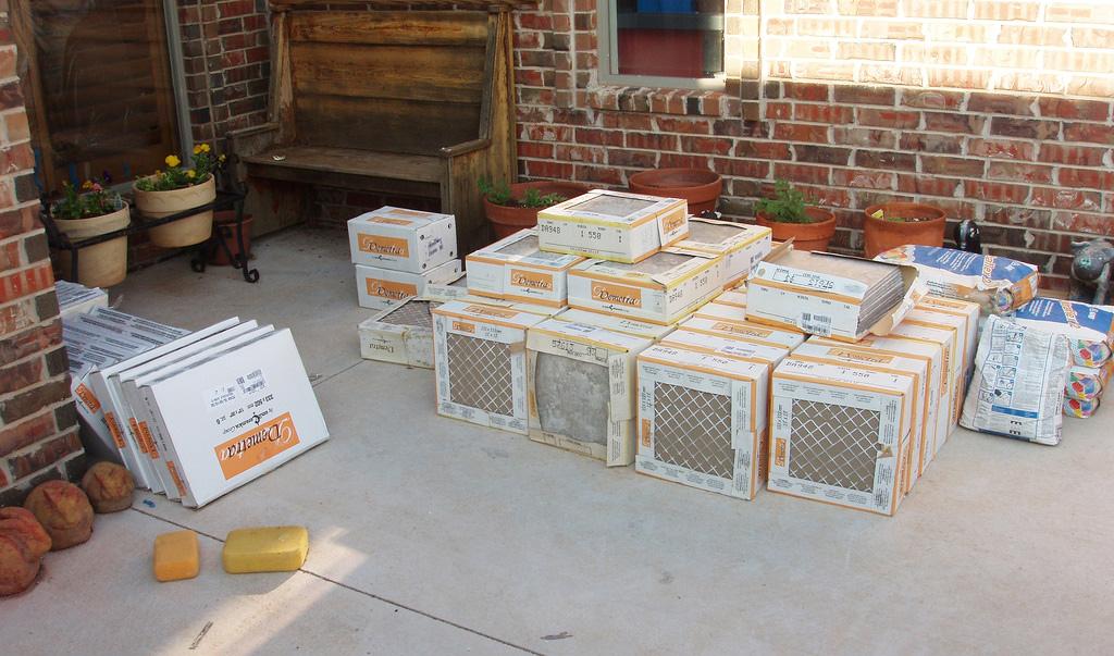 Rectangular ceramic tiles, round ceramic tiles, hexagonal tiles, border tiles for floor and wall tiles for home design ceramic ideas