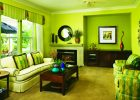 green color scheme in cool color palette for living room paint colors generator