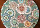 mosaic tiles with stone tiles for decorative tiles from ceramic flooring
