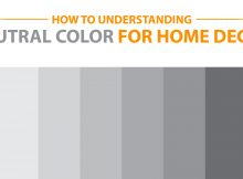 How to understanding neutral color scheme for home decor in house paint colors by best and populat paint colors ideas to neutral color scheme