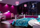 purple colour schemes for bedroom paint colors from cool color palette generator