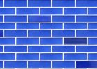 rectangular ceramic tiles for ceramic ideas for ceramic wall tiles for cheap wall tiles in blue color cheap tiles