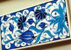 rectangular ceramic tiles with floral design flor cheap wall tiles and ceramic tiles wall in tiles porcelain