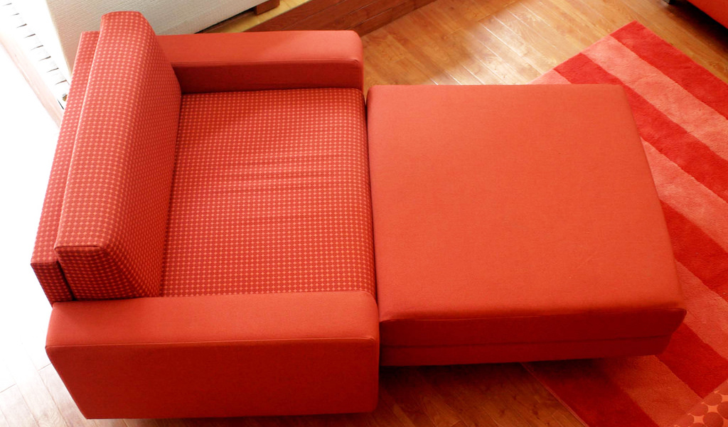 When comfort meets practical in ottoman chair with storage for leather storage ottoman, ottoman with storage for living room chairs in ottoman furniture