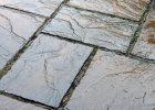 Floor Pattern Wet Surface Design Slate Tiles