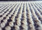 soft carpet knitted for carpet flooring with cheap carpet in the carpet stores