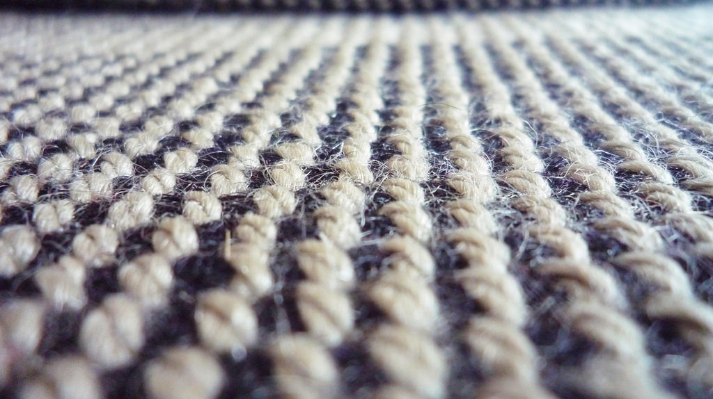 Soft floor covering: things you need to know for home interiors for soft floor tiles, soft floor rugs, soft carpet flooring on soft foam mats