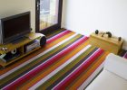 soft flooring for liiving room with colorfull and soft floor rugs also soft rubber floor mats