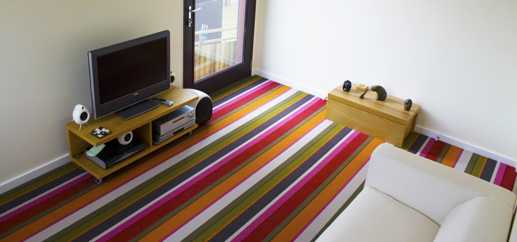 Lovely Soft Floor Covering: Things You Need To Know For Home Interiors