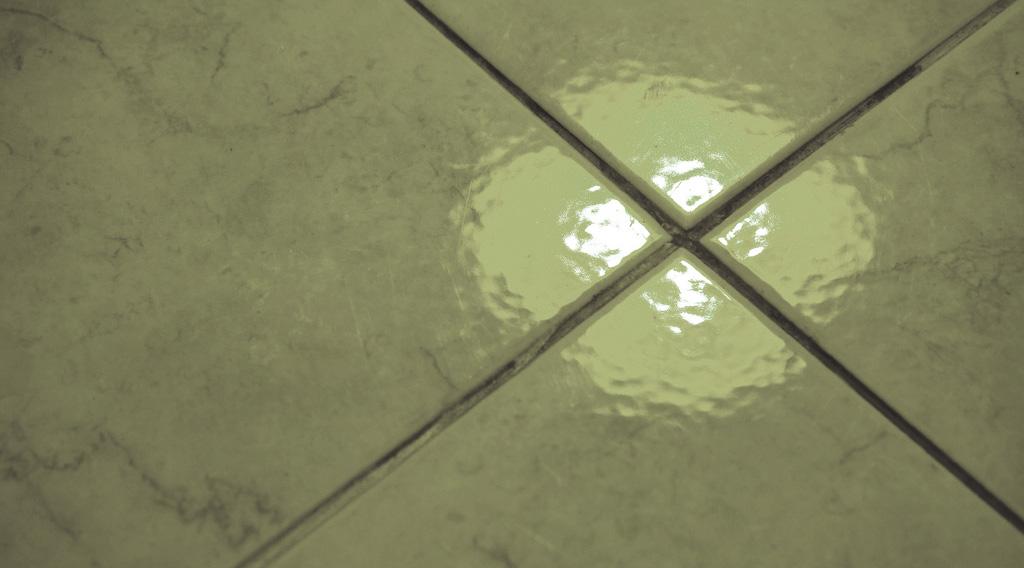 Rectangular Ceramic Tiles And Other Best