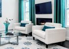 turquoise colour pallet for living room with best color swatches in palette generator