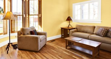 warm-brown-paint-with-warm-shades-for-best-warm-paint-colors ...
