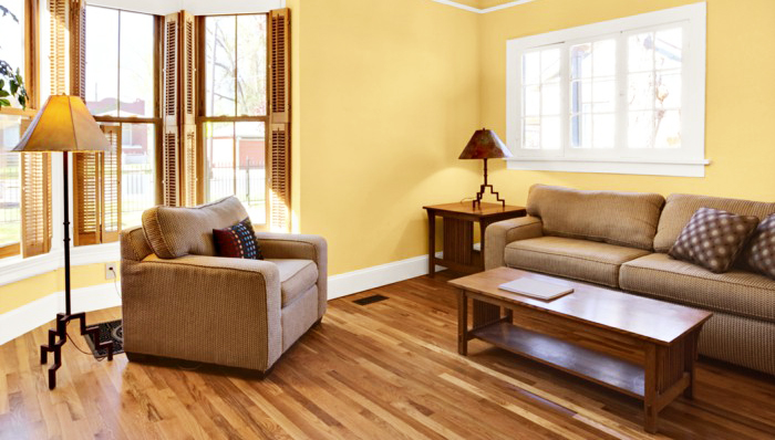 Warm color scheme definition and how to apply for homes decoration color design and ideas color theory, color wheel, and warm color palette