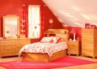 warm shades for interior paint colors for bedroom with warm inviting paint colors
