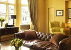 warm shades for warm living room iedas with warm colour scheme warm brown paint